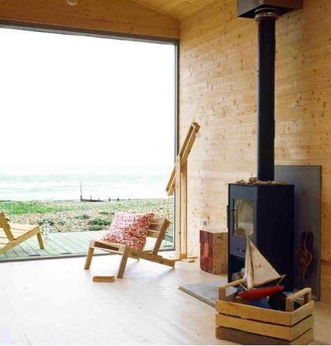 studiomama-pallet-chair-interior