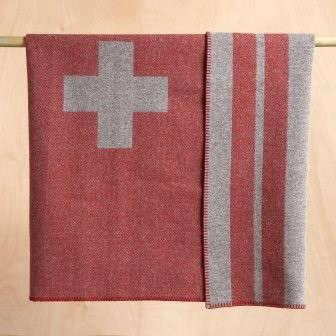 sundance-cross-blanket