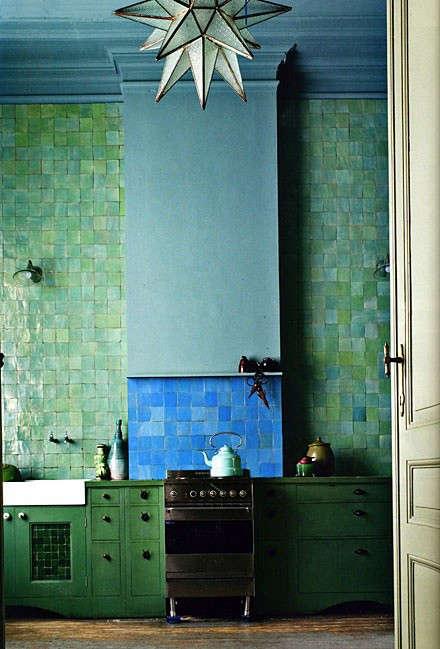 swedish-kitchen-the-kitchen-designer