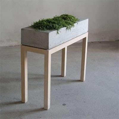 swedish-planter