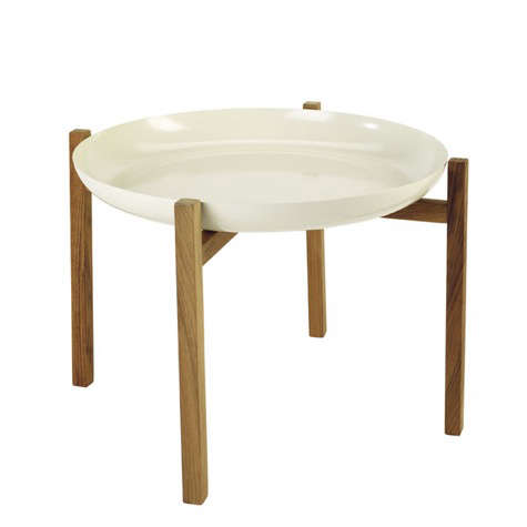 10 Easy Pieces Simple Wood Coffee Tables portrait 38