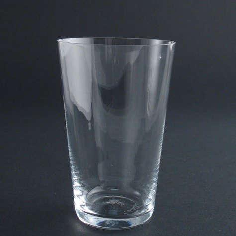 takashimaya-glass-drinking
