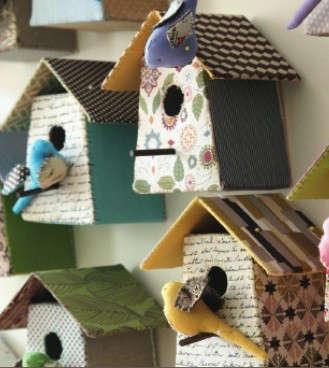 tamara-birdhouses
