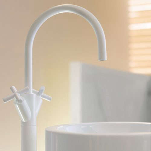 tara-white-faucet-1