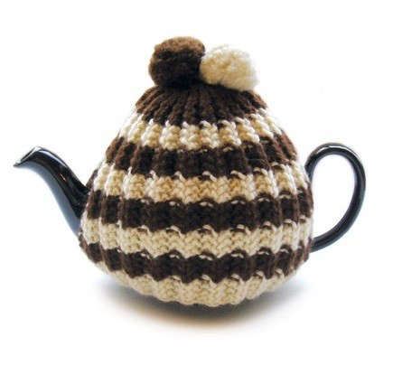 tea-cosie-ancient-industries
