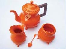 tea-set-4