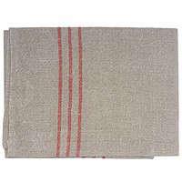 tea-towel-red-stripeslr