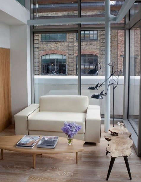 terence-conran-suite-2