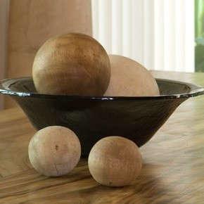 terrafurnishingsballs