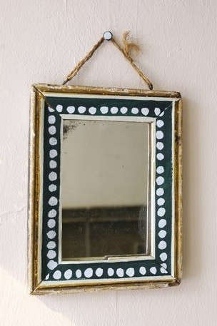 the-collection-mirror