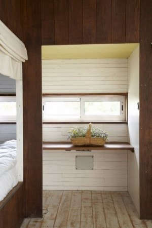 thomas-sandell-bunks-2
