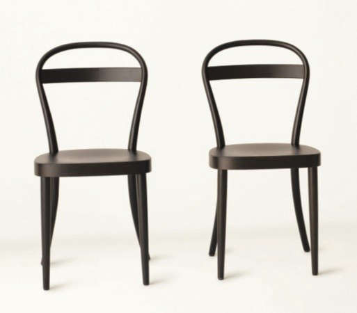 thonet-beech-chairs