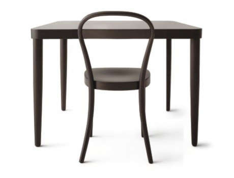 thonet-beech-table-muji-2