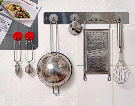 three-by-three-kitchen-organizer