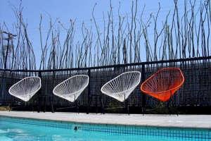 thunderbird-white-red-chairs.jpg
