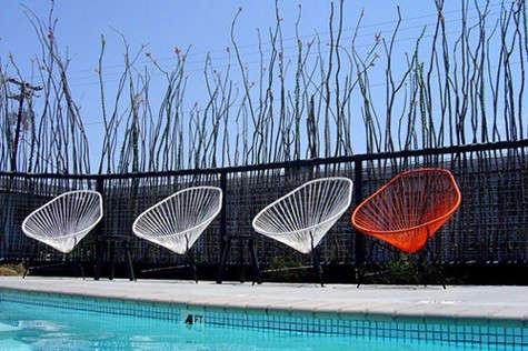 thunderbird-white-red-chairs