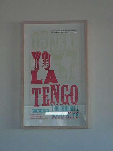 thunderbird-yo-la-tengo