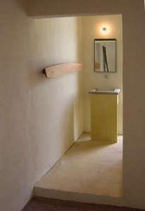 timothy-koelle-bath.jpg