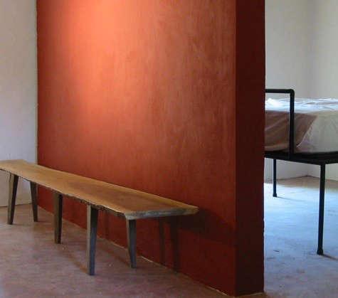timothy-koelle-bedroom