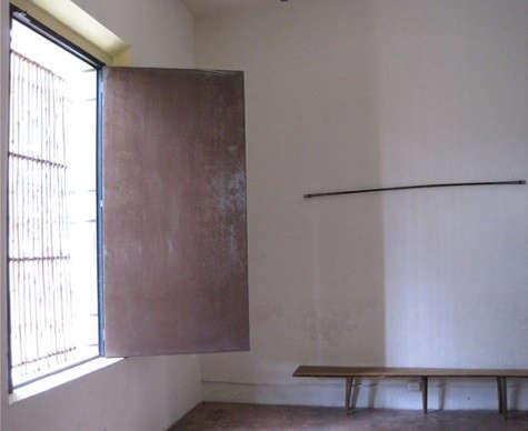 timothy-koelle-window