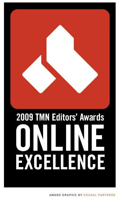tmn-editors-awards-online-excellence