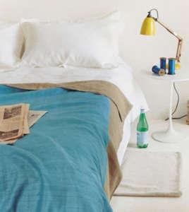 toast-bedroom-turqouise-bed.jpg