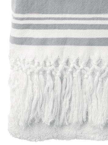 Anatolian Striped Bath Towel Remodelista