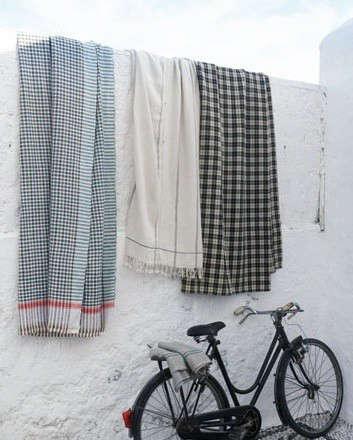 toast-outdoor-blankets
