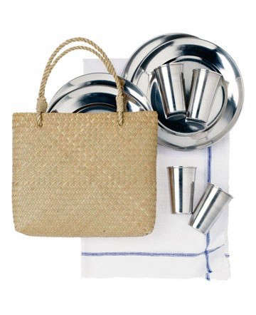 toast-picnic-set-with-bag