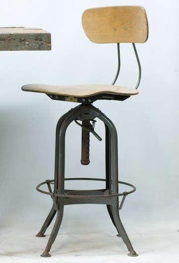 toledo-industrial-drafting-chair