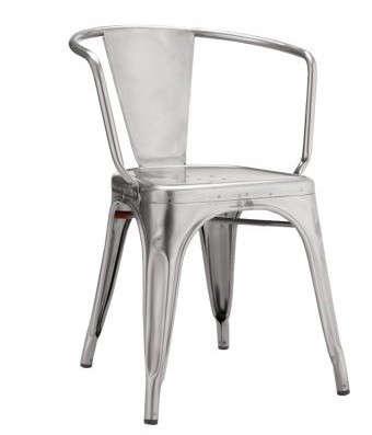 tolix-armchair-sale-dwr