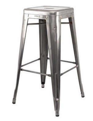 tolix-high-stool