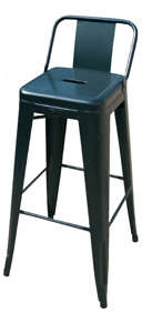 tolix-stool-with-short-back-1