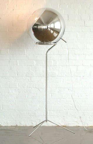 tom-dixon-mirror-ball-lamp