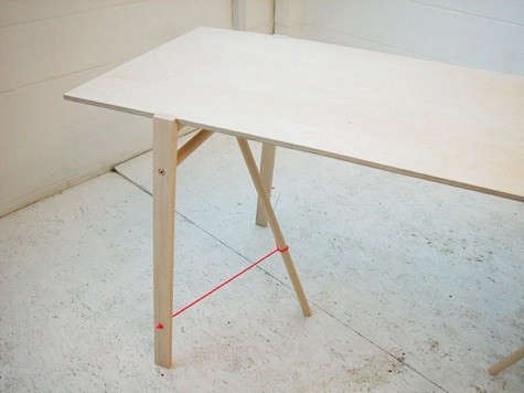 tomas-alonso-5-degree-table-03