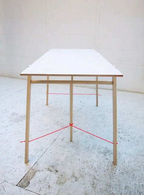 tomas-alonso-5-degree-table-1