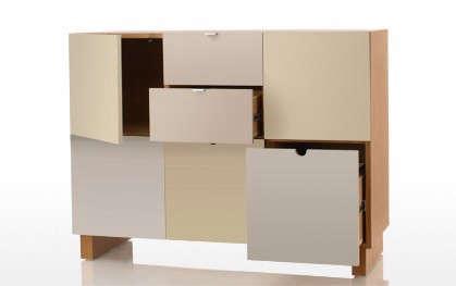 tompkins-cabinet