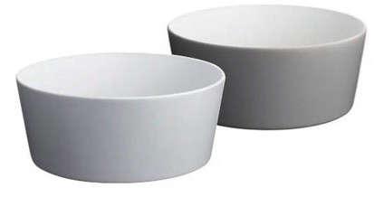 tonale-salad-bowl