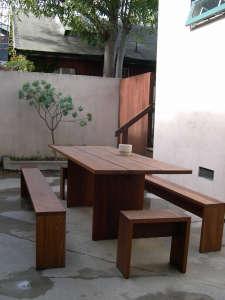 tortoise-bench.JPG