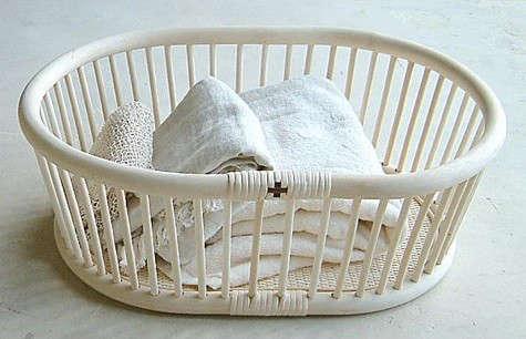 tortoise-laundry-basket