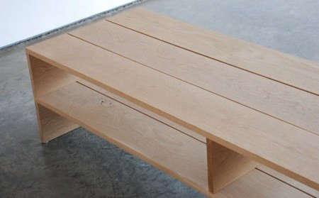 tortoise-sofa-table-2