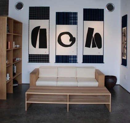 tortoise-sofa-table-4