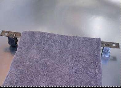 towel-bar-1