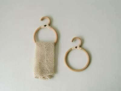 towelhanger1