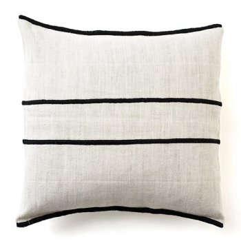 trans_striped_pillow_black_lrg
