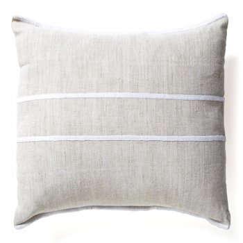 trans_striped_pillow_white_lrg