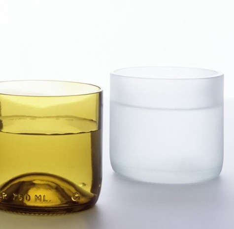 transglass-tumbler-yellow-white
