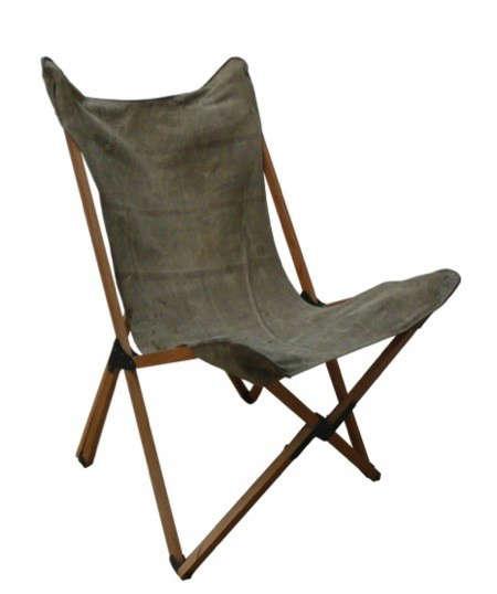 Slow Design Environment Furniture In La Remodelista