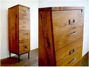 truck-file-cabinet