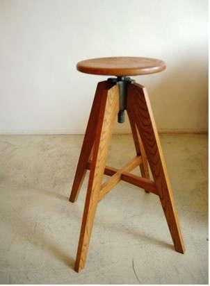 truck-stool-2